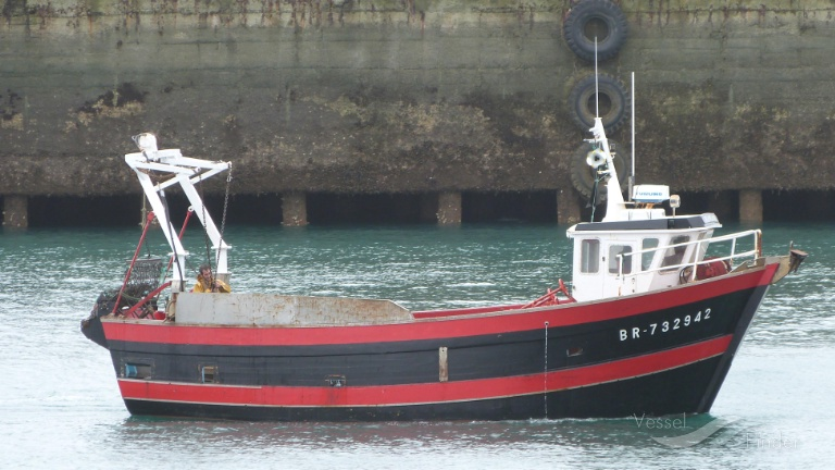 Φωτογραφία του πλοίου JEANCANI