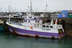 Photo of F/V MARE LIBERUM ship
