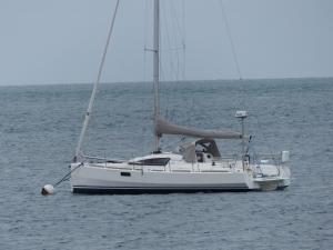 Photo of DAUPHIN FRANC ship