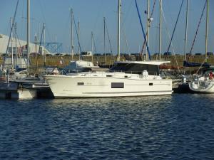 Photo of SITKA ship