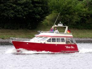 Photo of HIVA-OA ship