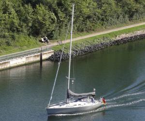 Photo of EXPRESSO ship