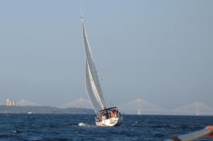 Photo of AWEL MAT ship