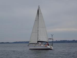 Photo of DOURGI ship