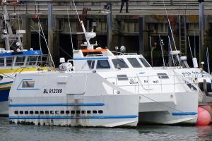 Photo of V/F DROIT AU BUT ship
