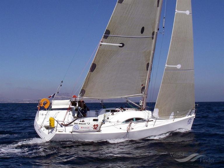 Φωτογραφία του πλοίου ASTA LA VISTA