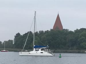 Photo of APHRODITE ship