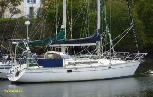 Photo of FLIPPEN ship