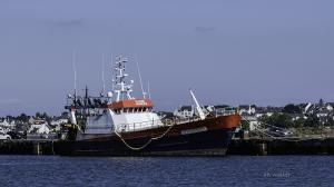 Photo of F/V LUMIAN ship