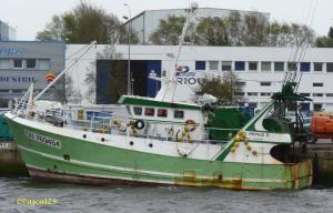 Photo of F/V LES VIKINGS 2 ship