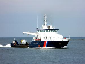 Photo of HAUTS DE FRANCE ship