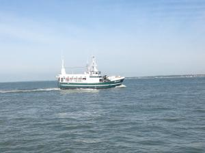Photo of F/V_AUSTRAL ship