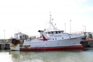 Photo of F/V_SEPTIMANIE2 ship
