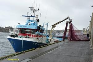 Photo of F/V WAR RAOG IV ship