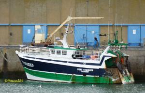 Photo of F/V PORZ STREILHEN ship