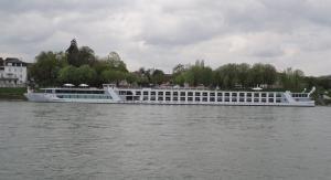 Photo of EMERALD SKY ship