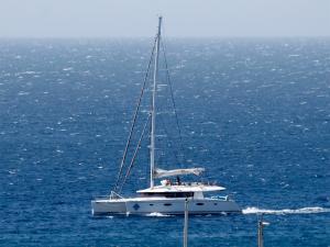 Photo of LIR ship