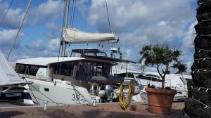 Photo of MARJATTA ship