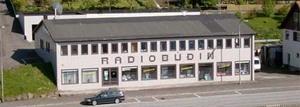 Photo of RADIOBUD.FO ship