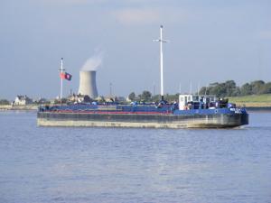 Photo of RIX EAGLE ship