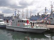 HMS-RANGER