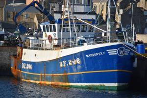 Photo of GUARD_SARDONYX 2 ship