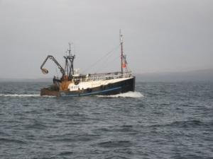 Photo of FV_ATLAS_CN258_._ ship