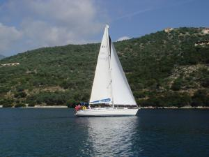 Photo of DOLCETTO 637-915-973 ship