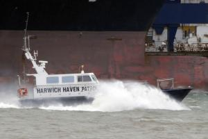 Photo of P.L.HAVEN HOBBY ship