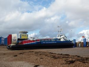 Photo of FREEDOM 90 ship