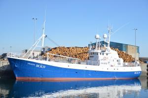 Photo of GUARD_VESSEL_GENESIS ship