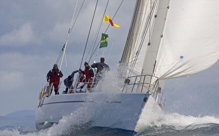 HMSTC ENDEAVOUR photo