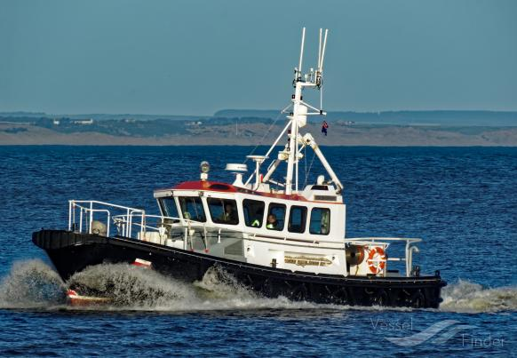 SEA SHEPHERD photo