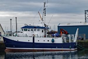 Photo of SIR JOHN MURRAY ship