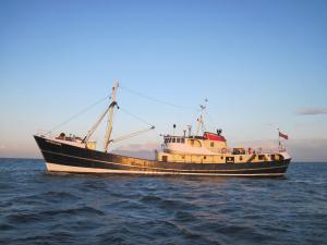 Photo of HATHERLEIGH ship