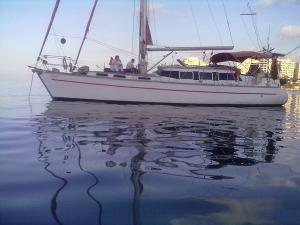 Photo of JJ.BOAT ship