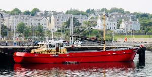 Photo of MARIA LENA ship