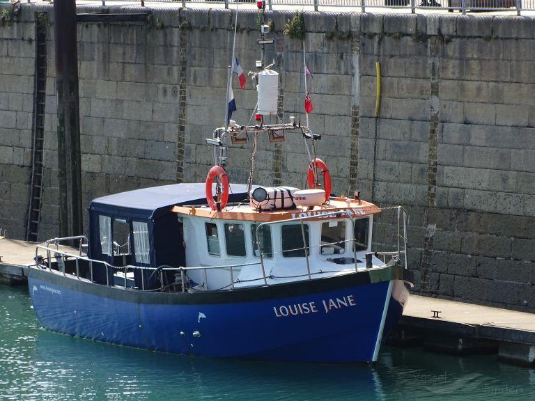 LOUISE JANE photo