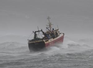 Photo of ARMAVEN UNO ship