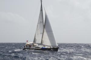 Photo of SOOKIE ship