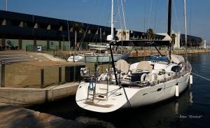 Photo of ROULETTE V2 ship