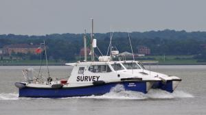 Photo of ROYAL CHARTER ship
