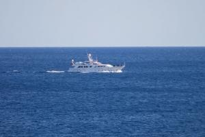 Photo of NIGHTFLAWER ship