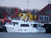 vessel photo GRONINGER