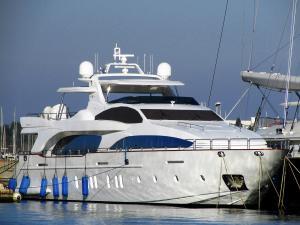 Photo of ARTEMY ship