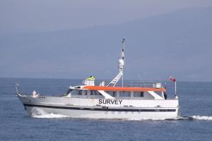 Photo of FLEUR DE LYS ship
