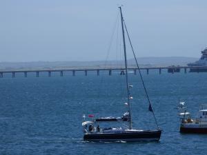 Photo of GOLONDRINA ship
