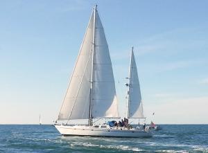 vessel photo BRIGHTON BELLE