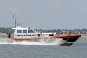 Photo of PL ST BRENDAN ship
