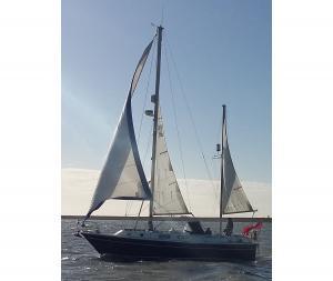 Photo of PAGAN ship